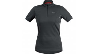 GORE Bike Wear Element Lady jersey short sleeve ladies