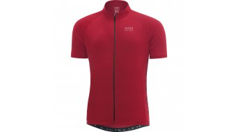 GORE Bike Wear Element 2.0 jersey short sleeve men