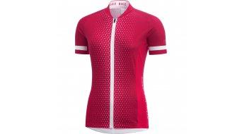 GORE Bike Wear Element Optika Trikot kurzarm Damen-Trikot Lady