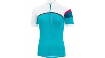 GORE Bike Wear Power CC Trikot kurzarm Damen-Trikot Rennrad Lady