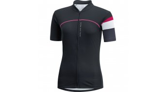 GORE Bike Wear Power Lady jersey short sleeve ladies