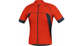 GORE Bike Wear Alp-X Pro jersey short sleeve men