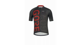 Gore C3 B countour jersey short men