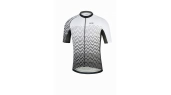 Gore C3 jersey C short men