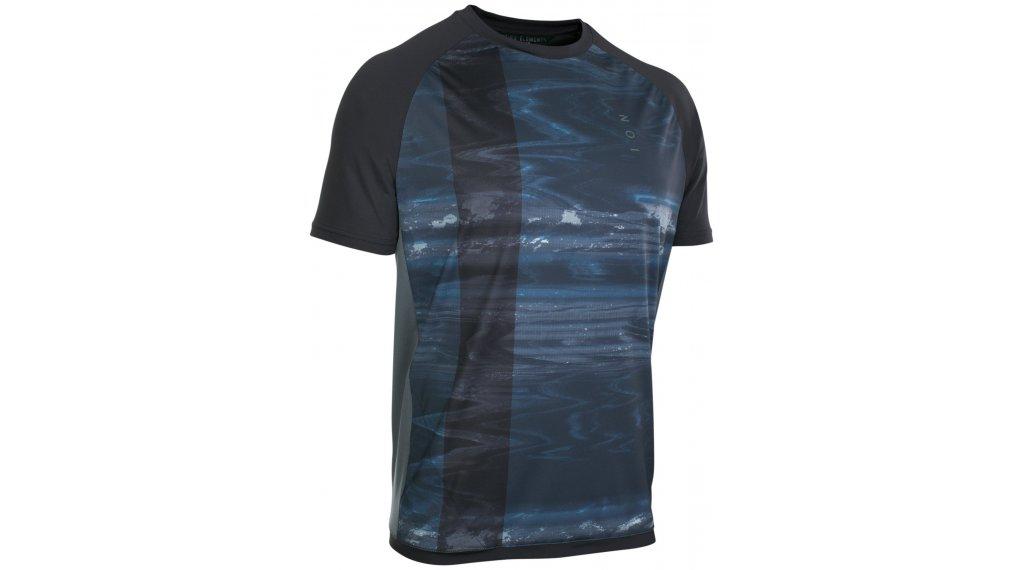 ION Traze AMP maglietta manica corta da uomo mis. S (48) nero