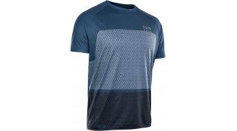 ION Traze AMP X maglietta manica corta da uomo .