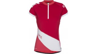 Damen Fahrradtrikot im Fahrradshop günstig online kaufen. MTB Trikot Women