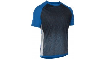 ION Traze AMP VTT-maillot manches courtes hommes taille