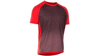 ION Traze AMP MTB- jersey short sleeve men