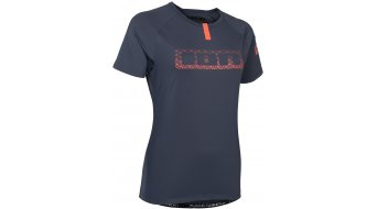 ION Button Traze WMS MTB- jersey short sleeve ladies