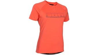 ION Button Traze WMS MTB- jersey short sleeve ladies