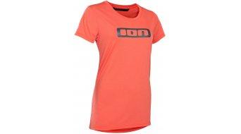 ION Seek DR WMS MTB-dámský dres krátký rukáv