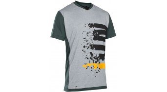 ION Scrub AMP Letters MTB- jersey short sleeve men