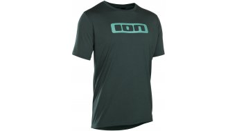ION Seek DR MTB- jersey short sleeve men