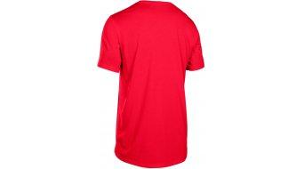 ION Seek DR MTB(山地)-领骑服 短袖 男士 型号 XXS (44) rageous red