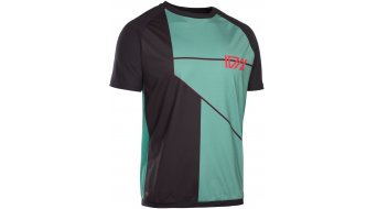 ION Traze AMP CBlock MTB- jersey short sleeve men