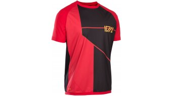 ION Traze AMP CBlock VTT-maillot manches courtes hommes taille
