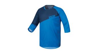 iXS Vibe 6.1 maglietta manica corta .