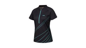 iXS Trail 6.2 ladies- jersey short sleeve 2018