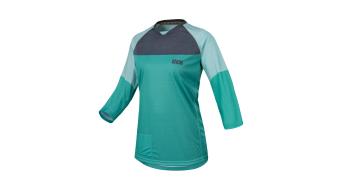 iXS Vibe 6.1 ladies- jersey 3/4- Arm 42 2018