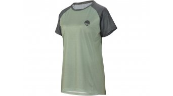 iXS Flow ladies- jersey 3/4- Arm