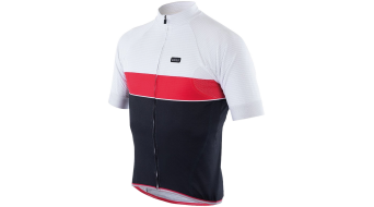 Kalas Passion jersey short sleeve men- jersey