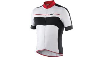 Kalas Passion jersey short sleeve men- jersey