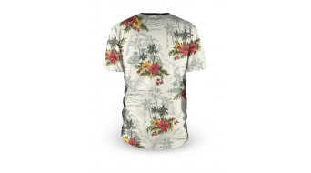 Loose Riders Cult of Shred Uluwatu jersey short sleeve size XS multicolour