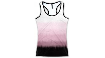 Loose Riders Fade Warm Tank-Top 无袖 女士 型号 rose/white/black