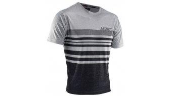 Leatt DBX 1.0 maglietta da uomo manica corta .