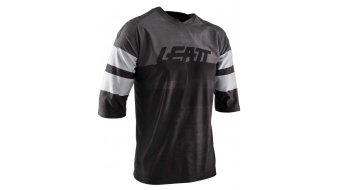 Leatt DBX 3.0 maglietta da uomo maniche 3/4 .