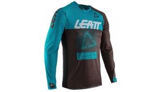 Leatt DBX 4.0 Ultraweld maglietta manica lunga .