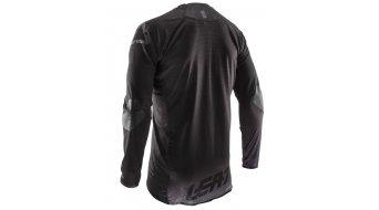 Leatt DBX 4.0 Ultraweld 领骑服 男士 长袖 型号 S black