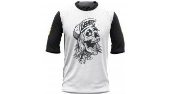 Leatt MTB 3.0 80s Skull Limited Edition Trikot 3/4-arm Herren Gr. XXL 80s Skull