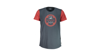 Maloja FeichteckM. T-shirt short sleeve