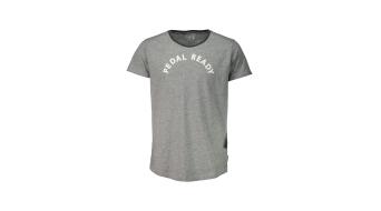 Maloja NeubeuernM. T-shirt short sleeve men-T-shirt