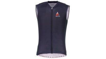 Maloja TaubenseeM.Top tricot mouwloos heren-tricot bike Jersey maat. M mountain lake- Sample