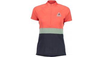 Maloja GrassauM. jersey short sleeve ladies- jersey MTB