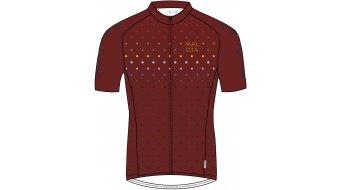 Maloja ChampsM. 1/2 jersey short sleeve men