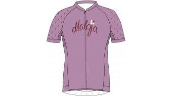 Maloja PortaM. 1/2 jersey short sleeve ladies