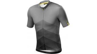 Mavic Cosmic Gwheeliant jersey short sleeve men- jersey