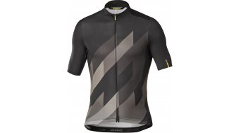 Mavic Cosmic Mosaic jersey short sleeve men