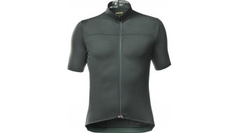 Mavic Sean Kelly Ltd. Edition Trikot kurzarm Herren