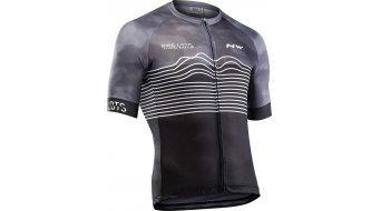 Northwave Blade Air jersey short sleeve men