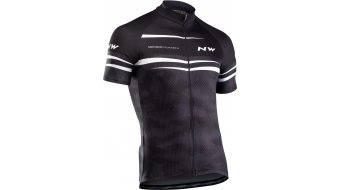 Northwave Origin jersey short sleeve men