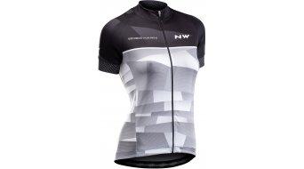 Northwave Origin maglietta manica corta da donna .
