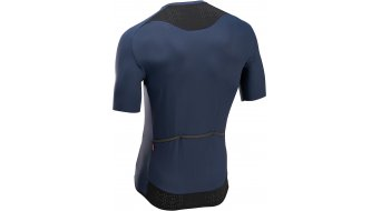 Northwave Essence maillot de manga corta Caballeros tamaño S azul