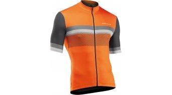 Northwave Origin jersey short sleeve men