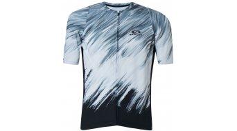 Oakley Endurance 2.0 jersey short sleeve men