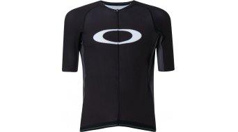 Oakley Icon 2.0 jersey short sleeve men blackout